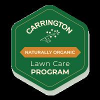 naturally_organic